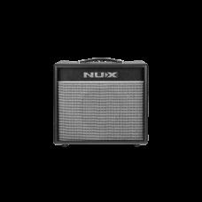 Nux Migthy 20BT Elektro Gitar Amfisi Jack Kablosu Hediyeli ve Ücretsiz Kargo