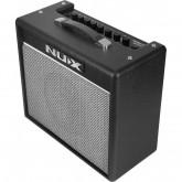 Nux Migthy 20BT Elektro Gitar Amfisi