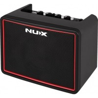Nux Migthy Lite BT 3 Watt Mini Ev Amfisi