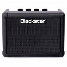 Blackstar Fly 3 Bluetooth Elektro Gitar Amfi