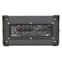 Blackstar ID Core 10 V2 Dijital Elektro Gitar Amfisi