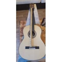 VALENCIA VC304 Klasik Gitar