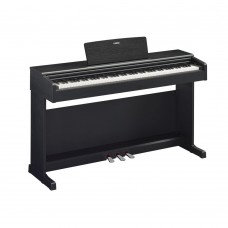 Yamaha Arius YDP144B Siyah Dijital Piyano