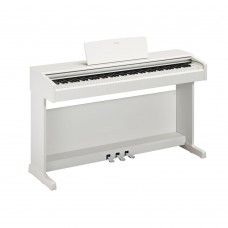 Yamaha Arius YDP144WH Beyaz Dijital Piyano
