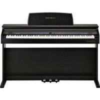 Kurzweil KA130-SR Gülağacı Dijital Piyano