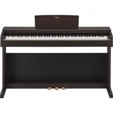 Yamaha Arius YDP143R Dijital Piyano Tabure ve Kulaklık Hediyeli