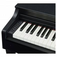 Yamaha Arius YDP144R Gülağacı Dijital Piyano