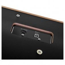 Yamaha YDP163B Dijital Piyano (Mat Siyah)