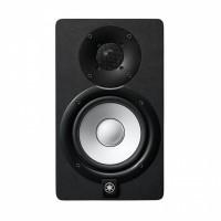 Yamaha HS5 Beyaz Stüdyo Referans Monitörü