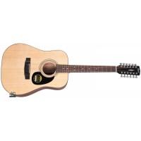 Cort AD810op-12 12 Telli Akustik Gitar