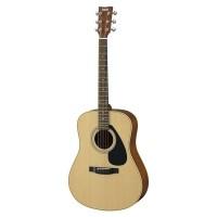 Yamaha F370 DW Akustik Gitar ( Kılıf, ve pena Hediyeli ) STOKTA KALMAMIŞTIR