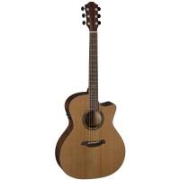 Baton Rouge R21C/ACE Elektro Akustik Gitar