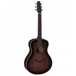 Baton Rouge L1LS/F-ANTIQUE Akustik Gitar