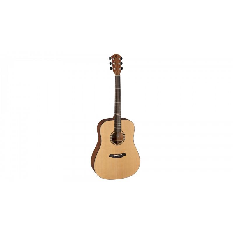 Baton Rouge R11C/D Akustik Gitar