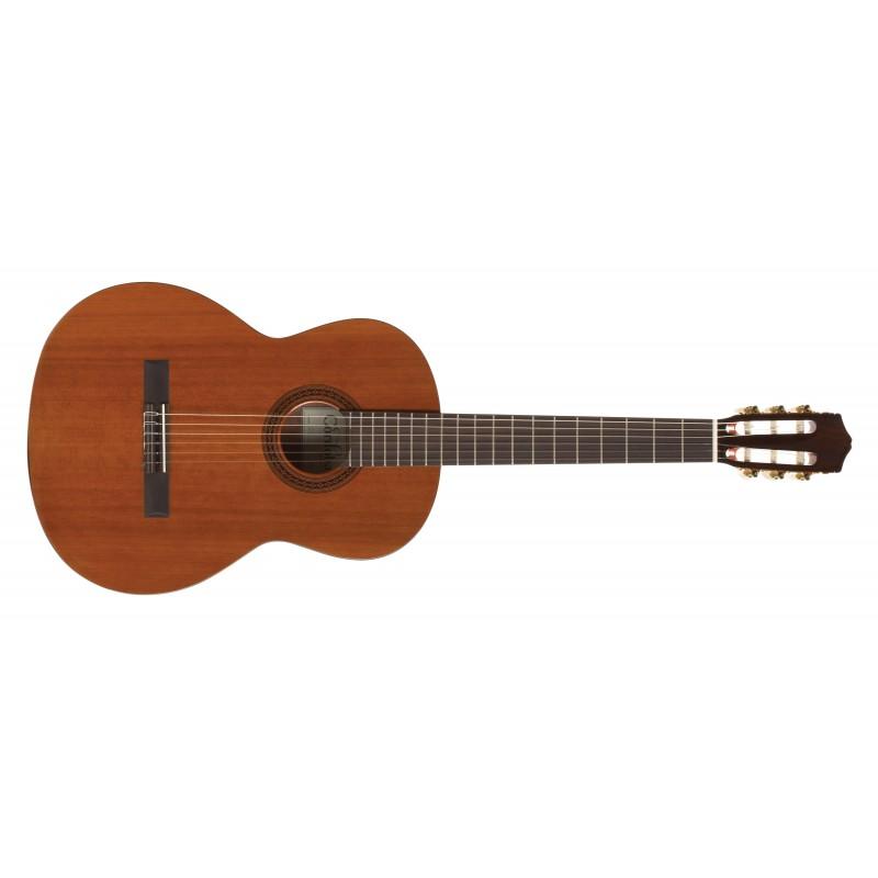 Cordoba C5 Klasik Gitar