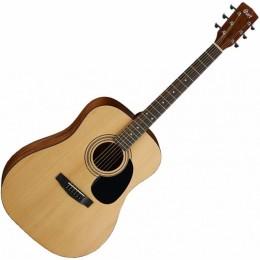 Cort AD810OP Akustik Gitar