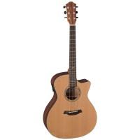 Baton Rouge R11C/ACE Elektro Akustik Gitar