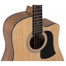 Valler AG240 AG220 Akustik Gitar