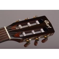 Cort Cec5 Elektro Klasik Gitar Kılıf Hediyeli