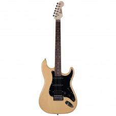 Madison MEG-2TS  Elektro Gitar (3 Renk)