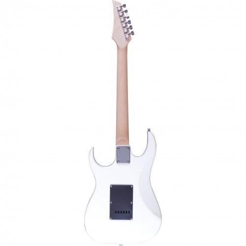 Madison MEG-BK Elektro Gitar (3 Renk)