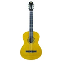 Miguel Angela MA2-N Klasik Gitar