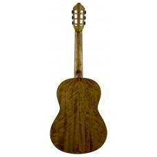 VALENCIA VC304 Klasik Gitar Kılıf ve Pena Hediyeli