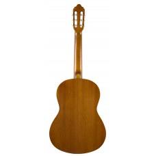 VALENCIA VC204 Klasik Gitar Kılıf ve PENA HEDİYELİ