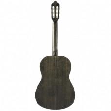 VALENCIA VC404HSB Klasik Gitar (Kılıf  ve Pena Hediyeli )