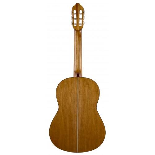 Valencia VC404 Klasik Gitar   (Kılıf ve Pena Hediyeli )