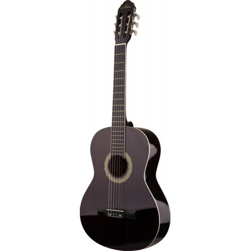 Almira MG917-WR 4/4 Klasik Gitar