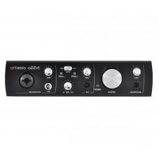 Artesia A-22XT USB AudioBox Ses Kartı