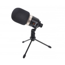 Artesia AMC-10 Kondenser Mikrofon