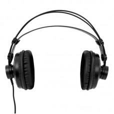 Artesia AMH-11 Kulaklık