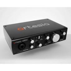 Artesia ARB-4 Stüdyo Kayıt Paketi