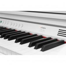 Artesia DP-10e Beyaz Dijital Piyano