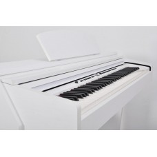 Artesia DP-3-WH Beyaz Dijital Piyano