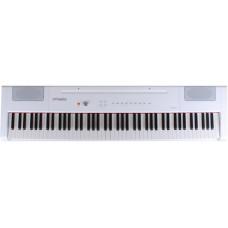 Artesia PA-88H+ Beyaz Dijital Piyano Seti (Taburesiz)