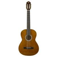 Miguel Angela MA1-WA Natural Klasik Gitar