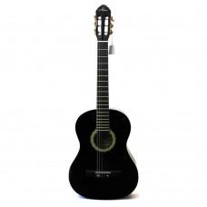 Almira MG917-JR-BK 3/4 Klasik Gitar