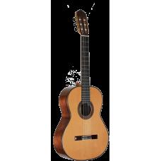 Altamira Lorfeo Profesyonel Klasik Gitar