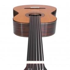 Altamira N300+ Perdesiz Klasik Gitar