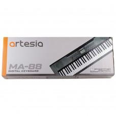 Artesia MA-88 Org