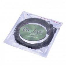 Orphee NX35-C - Siyah Klasik Gitar Teli