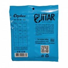 Orphee VX120 Bas Gitar Teli