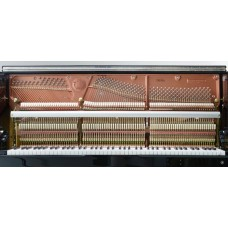Schumann ER8-120 Akustik Duvar Piyanosu