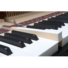 Schumann GP-152 Akustik Konsol Piyano